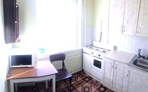 Продажа 3-комнатной квартиры в Киржаче - Фото 3