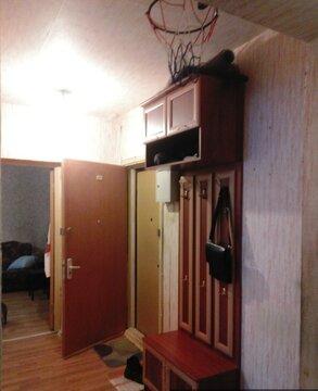 Продаётся 2-х комнатная квартира в доме 2005 года постройки. - Фото 5