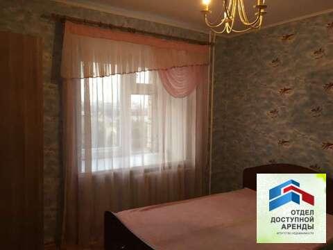 Квартира ул. Дуси Ковальчук 185/1 - Фото 1
