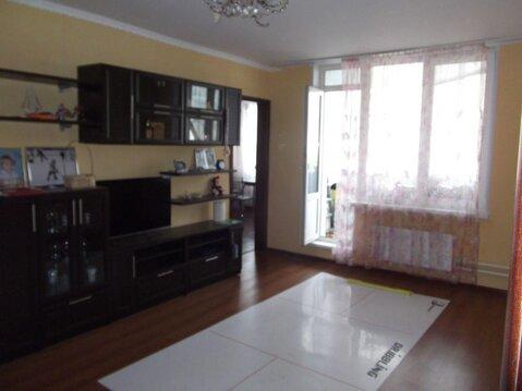 3-комнатная квартира, Подольск - Фото 3
