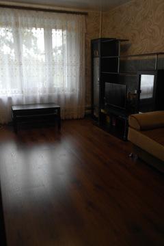 Выделенная комната в коммунальной квартире. - Фото 5