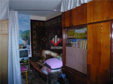 Комната по адресу Валерия Лесунова 8 - Фото 4