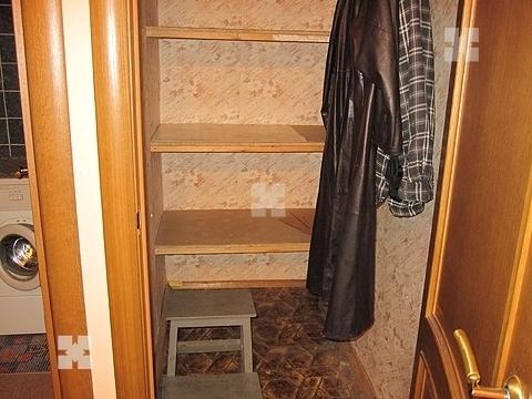 Сдам 1-комнатную квартиру-студию в ЦАО - Фото 2
