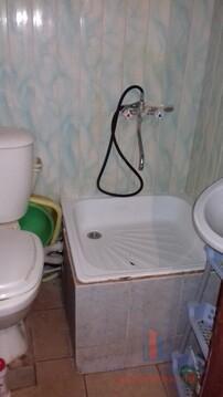 Продам 1-к квартиру, Серпухов г, Российская улица 40 - Фото 4