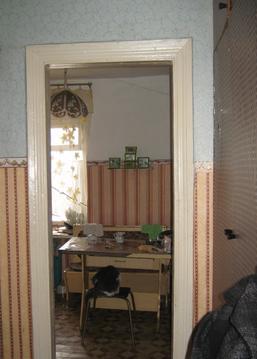 Меняю 3к.кв Каменск-Уральский на Екатеринбург или пригород - Фото 5