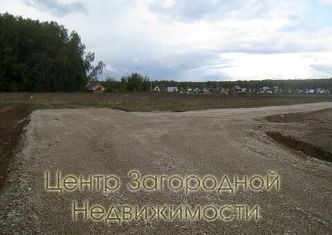 Участок, Симферопольское ш, Каширское ш, 55 км от МКАД, Степыгино, . - Фото 3