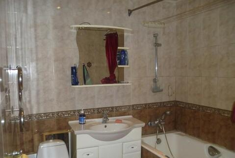 3-к. квартира, м. вднх, Малахитовая ул - Фото 1