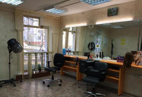 Продажа торговой площади 194 м2, м. Измайловская - Фото 4