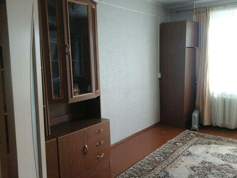 Аренда квартиры, Уфа, Ул. Высоковольтная - Фото 2