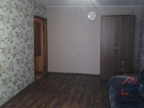 Сдается 3-х комнатная квартира- студия - Фото 5