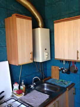 Сдается комната в Лосино-Петровском - Фото 5