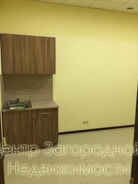 Помещение свободного назначения, Варшавское ш, 3 км от МКАД, Ленинский . - Фото 5