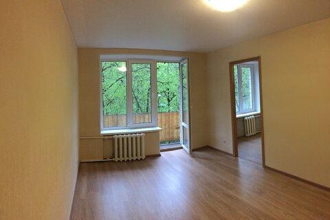 Продажа 2-х комнатной квартиры на ул. 1812 года - Фото 3