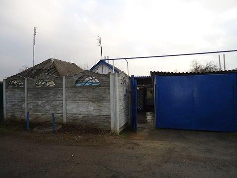 С. Ломово, дом с ремонтом и всеми удобствами - Фото 3