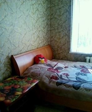 Объект 543211 - Фото 1