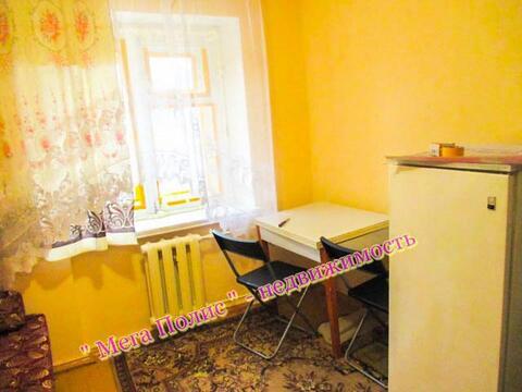 Сдается комната с предбанником 12/9 кв.м. в общежитии ул. Курчатова 30 - Фото 3