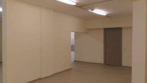Сдам торговое помещение 120 м2мытищи, - Фото 2