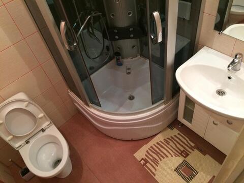 Квартира посуточно на Ленина - Фото 2