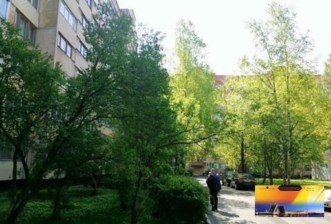 Двухкомнатная квартира в Прямой продаже по Доступной цене - Фото 5