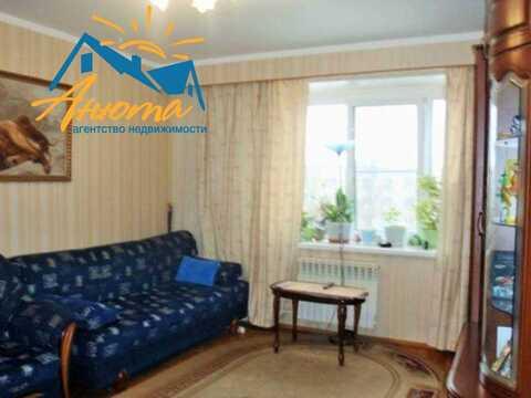 4 комнатная квартира в Обнинске Маркса 36 - Фото 3