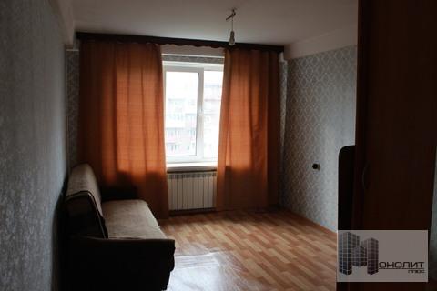 1 квартира в Калининском районе - Фото 1