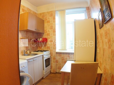 Продажа квартиры, Улица Курбада - Фото 5