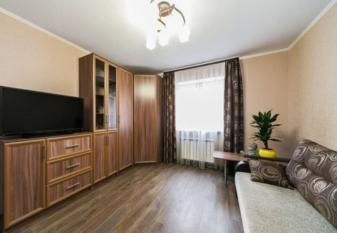 1 ком квартира Захаренко, 11 - Фото 1