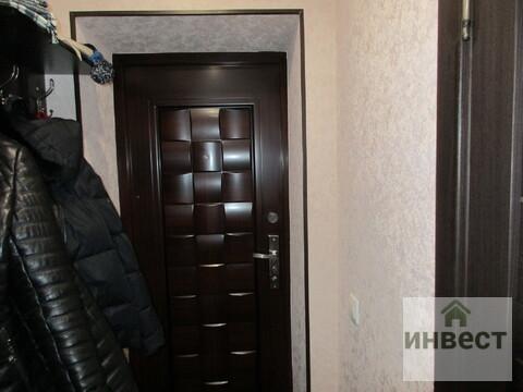Продается 2х-комнатная квартира, Наро-Фоминский р-н, г.Наро-Фоминск, у - Фото 5