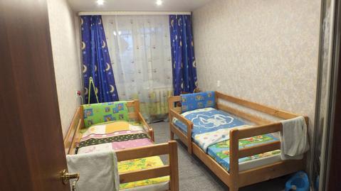 Продажа квартиры, Нижний Новгород, Ул. Горная - Фото 4