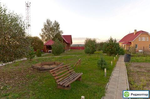 Аренда дома посуточно, Петровское, Раменский район - Фото 4