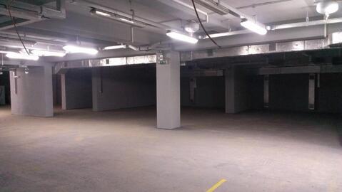 Продается помещение 700 кв.м. под склад или паркинг в центре Ялты - Фото 5