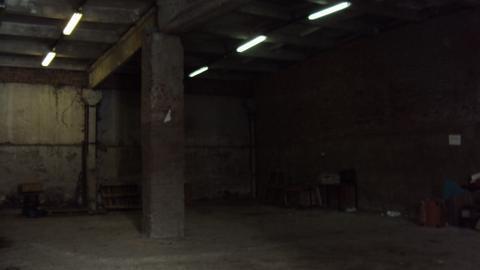 Аренда склад 210кв.м, холодный, г.Щелково - Фото 2