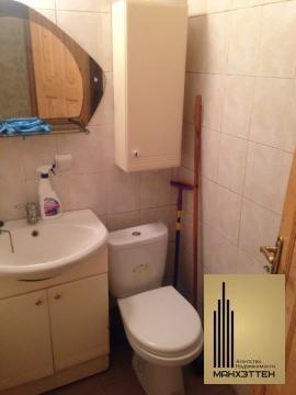 3-ая квартира в южном под любой состав - Фото 3