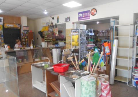 Аренда торгового помещения, Севастополь, Маршала Блюхера Улица - Фото 1