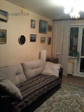 Продажа квартиры, Новосибирск, Ул. Ватутина - Фото 1
