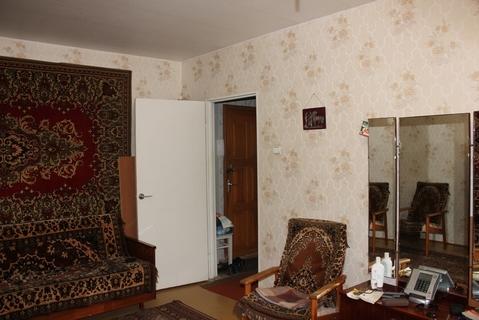 2-х комнатная Тверь, ул. Хромова 22 - Фото 5