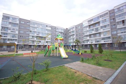 Большая двухкомнатная квартира по хорошей цене - Фото 2