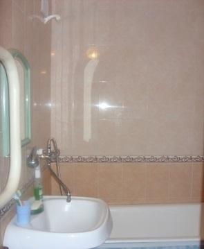 Продается 2-к квартира 5 000 000 рублей, ул Куркоткина. - Фото 4