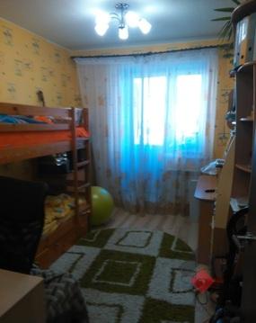 Продам 1-к квартиру, Внииссок, улица Михаила Кутузова 3 - Фото 4