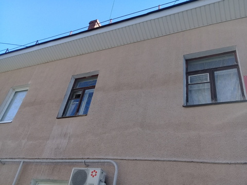Продажа квартиры, Череповец, Ул. Коммунистов - Фото 3