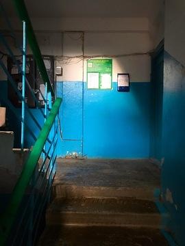 4-комнатная квартира, юзр - Фото 3