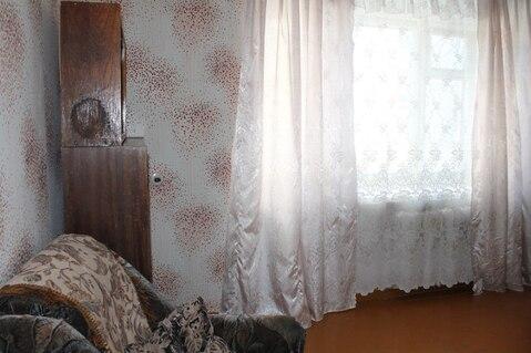 Продам трёхкомнатную в центре города Уфа - Фото 5