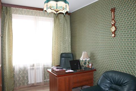 3-ка г.Домодедово, улица Советская - Фото 3