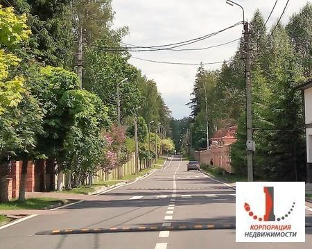 Аренда, дом, 731 кв.м, СНТ Творчество, п. Ватутинки - Фото 2