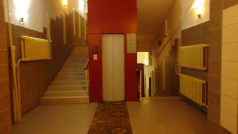 М. Красные ворота - Фото 3