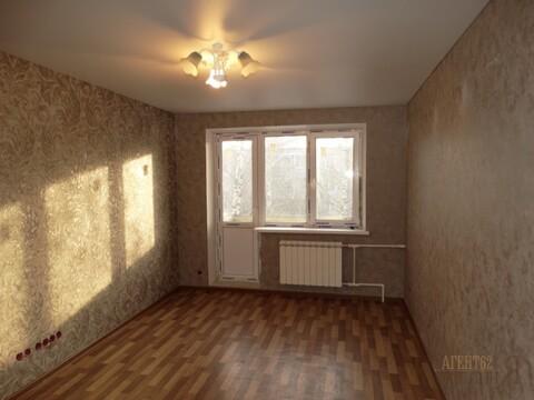 Продам 1-комн. квартиру в Октябрьском р-не - Фото 1