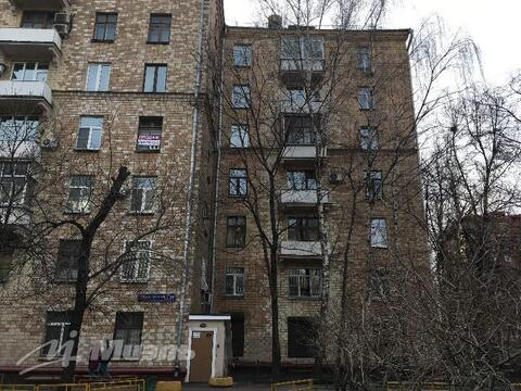 Продажа квартиры, м. Краснопресненская, Ул. Грузинская М. - Фото 2