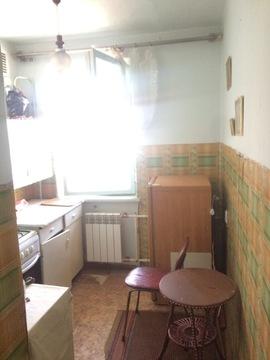 Продается 1 к.кв. по ул. Хрусталева 69 - Фото 5