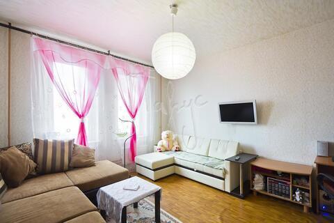 Продаю 3-комн. квартиру 40 м2 в Зеленограде к 2028 - Фото 4