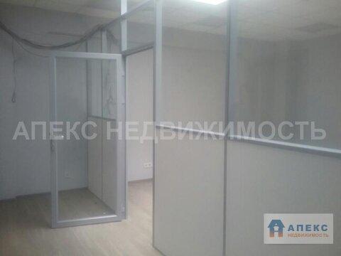 Аренда помещения пл. 74 м2 под офис, рабочее место, м. Тушинская в . - Фото 2